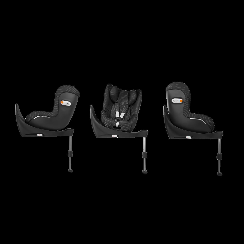 product-Vaya-2-i-size-Lux-Black-360-Rotation-Mechanism-5333-10015-71_izkjum