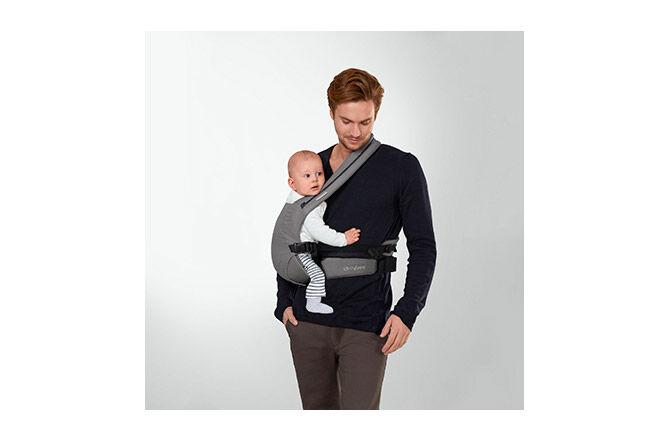feature-from-newborn-to-toddler-CA_GO_Beyla_Twist_EN