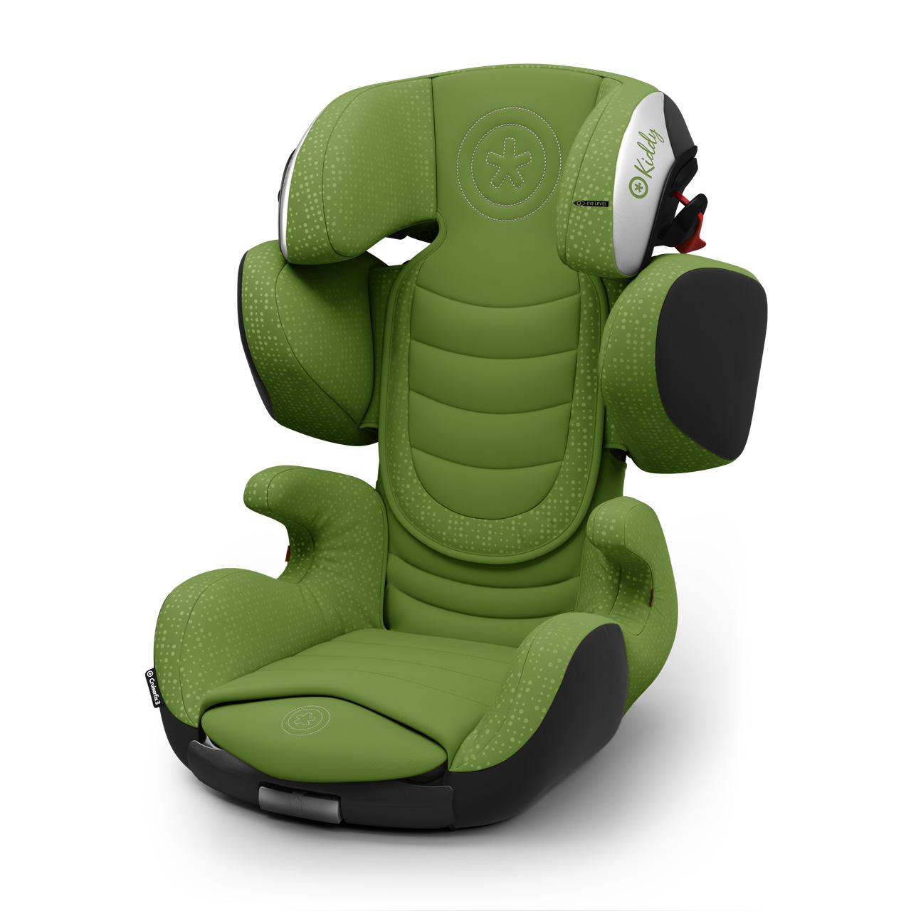 kiddy gruppe 2 3 von 15 bis 36 kg autositze baby fachmarkt f r babyausstattung gmbh. Black Bedroom Furniture Sets. Home Design Ideas