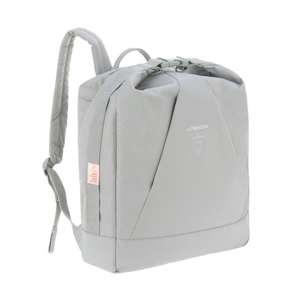 Lässig Green Label Ocean Backpack Mint