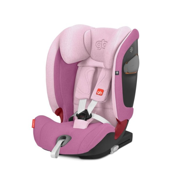 GB Everna-Fix Sweet Pink Pink