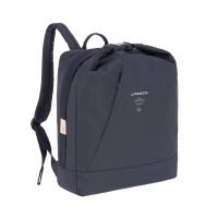 Lässig Green Label Ocean Backpack Navy