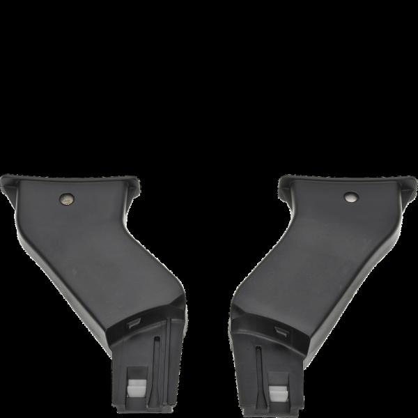 Britax Römer CLICK & GO® Adapter - B-AGILE DOUBLE