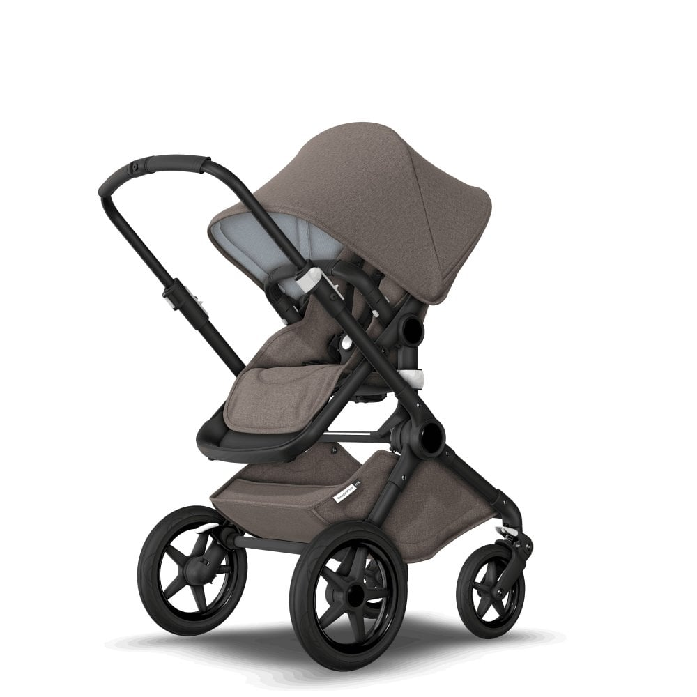 bugaboo-fox-2-mineral-complete-black-chassis-taupe-p16802-105505_image