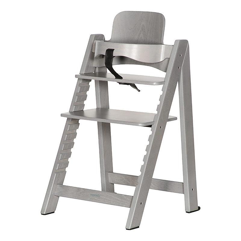 kidsmill baby fachmarkt f r babyausstattung gmbh. Black Bedroom Furniture Sets. Home Design Ideas
