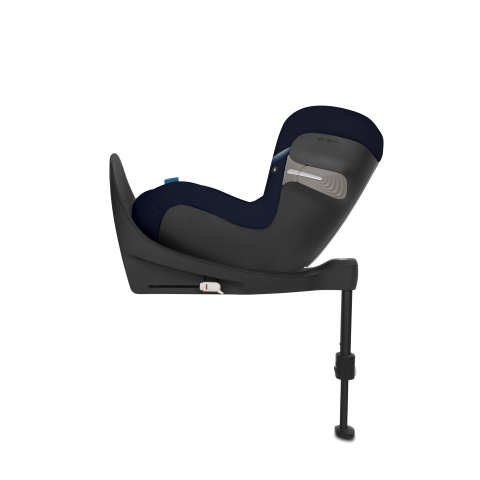 functionality123_sirona-sx2-i-size_871_comfortable-travel-in-the-safest-position_en-en-60770023159b3
