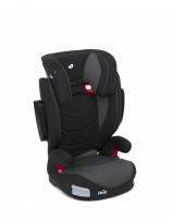 Joie Kindersitz Trillo LX Kollektion 2020 Ember