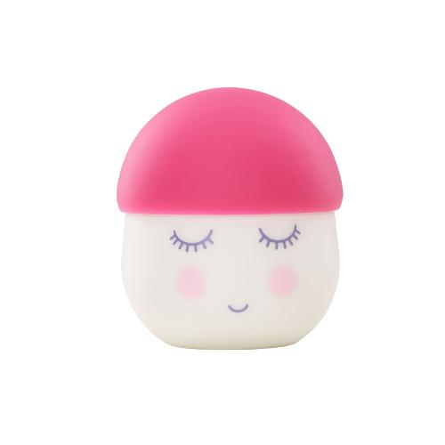 Babymoov Nachtlicht Squeezy Pink