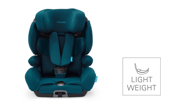 car-seat-tian-elite-design-image-3