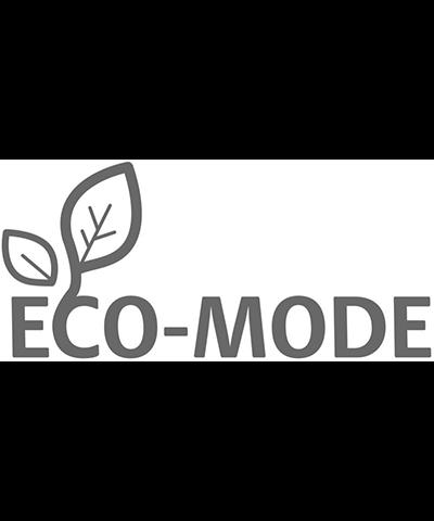 nuk_babyphone_eco_control_audio_500_4_l