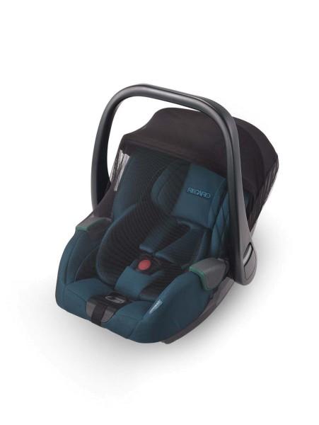 Recaro Insect Net Infant Carrier
