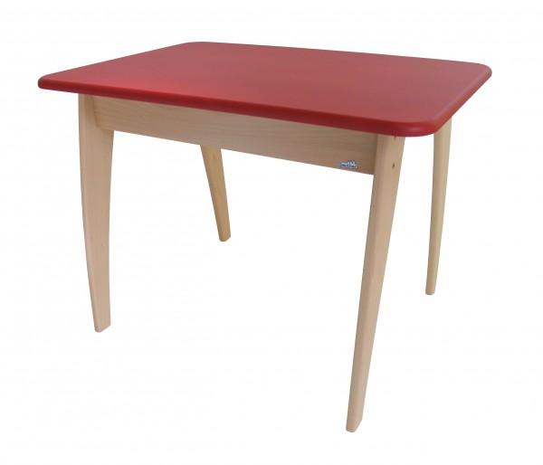 Geuther Tisch Bambino Bunt