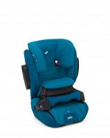 Joie Kindersitz Traver Shield Pacific Kollektion 2020