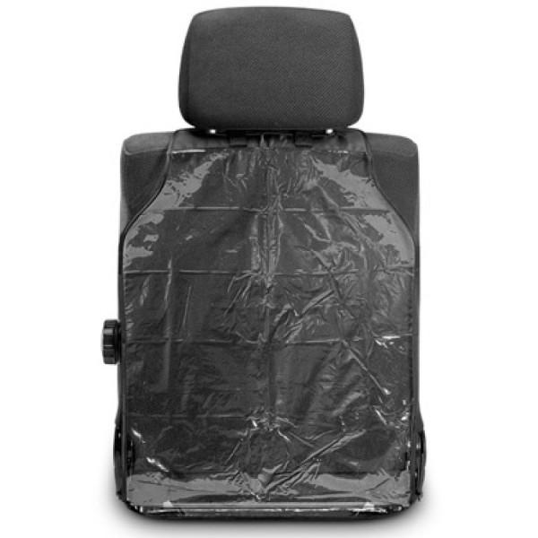 Reer Schutzfolie für Autositze