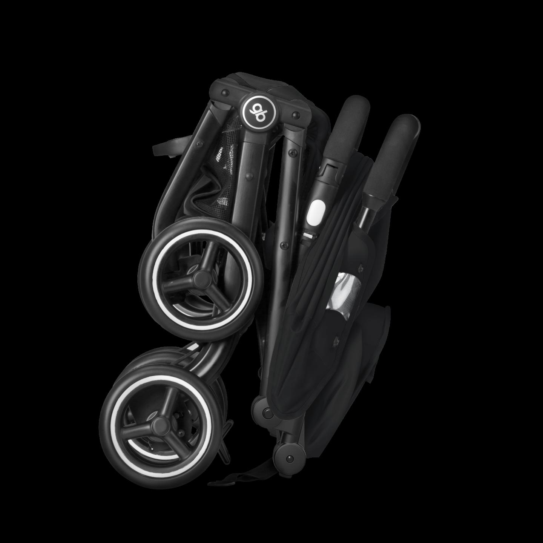 product-Qbit_-All-Terrain-Velvet-Black-Selfstanding-when-folded