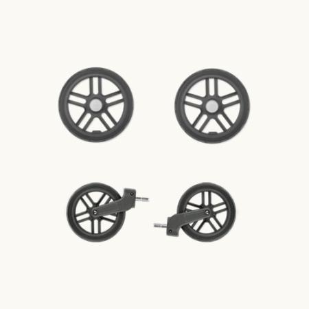 vista-v2-include-wheels-450x450