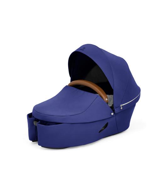 STOKKE® XPLORY® X CARRY COT Royal Blue
