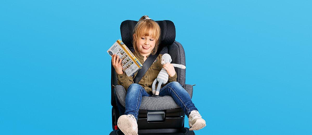 kindersitz-car-seat-aspen-emotion2_1200