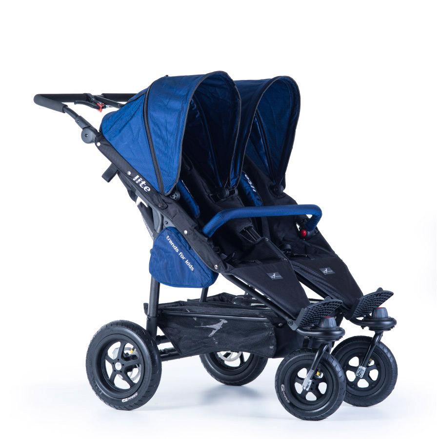 tfk kinderwagen kinderwagen baby fachmarkt f r babyausstattung gmbh. Black Bedroom Furniture Sets. Home Design Ideas