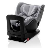 Britax Römer Premium Dualfix i-Size Kollektion 2020 Grey Marble