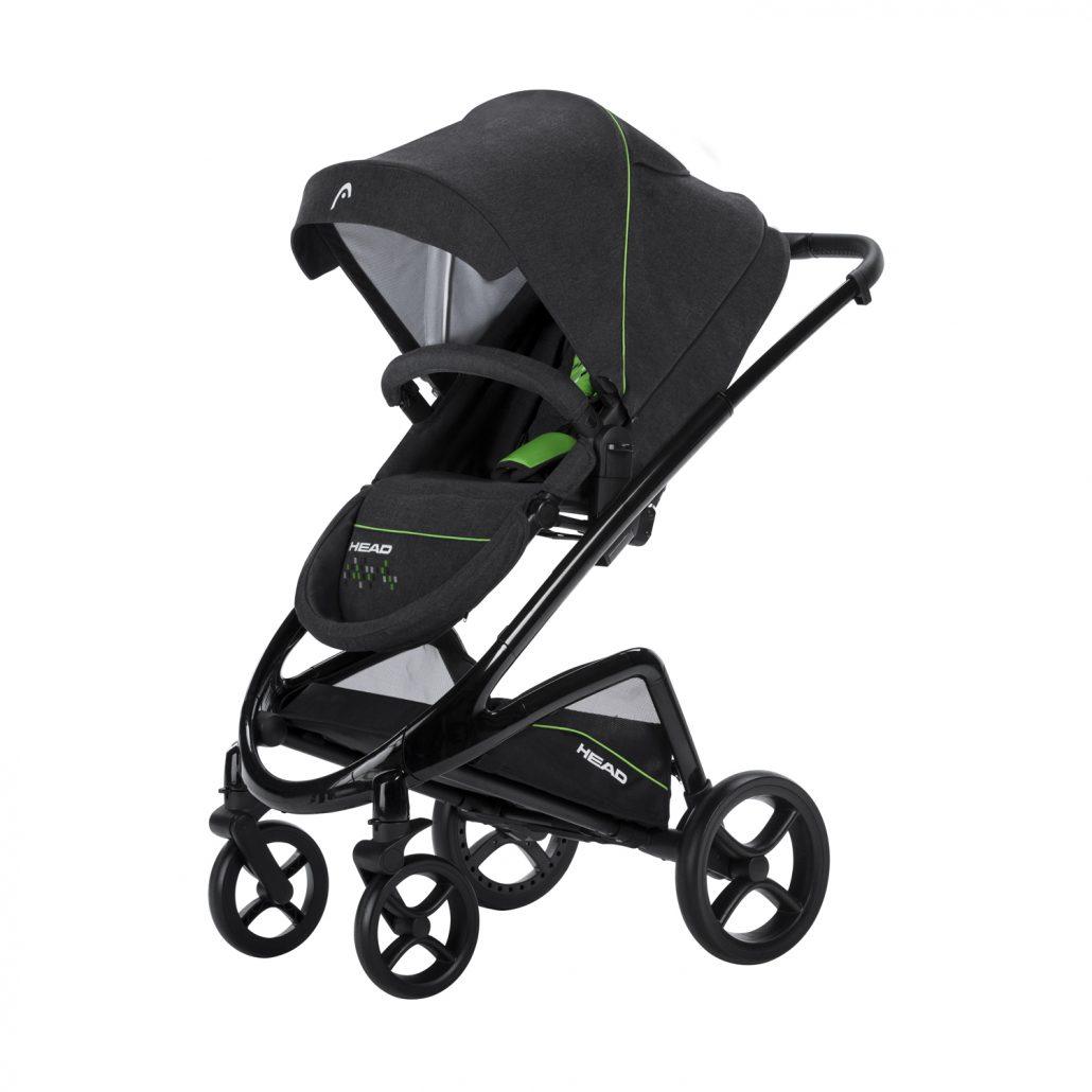 knorr baby kinderwagen kinderwagen baby fachmarkt f r babyausstattung gmbh. Black Bedroom Furniture Sets. Home Design Ideas