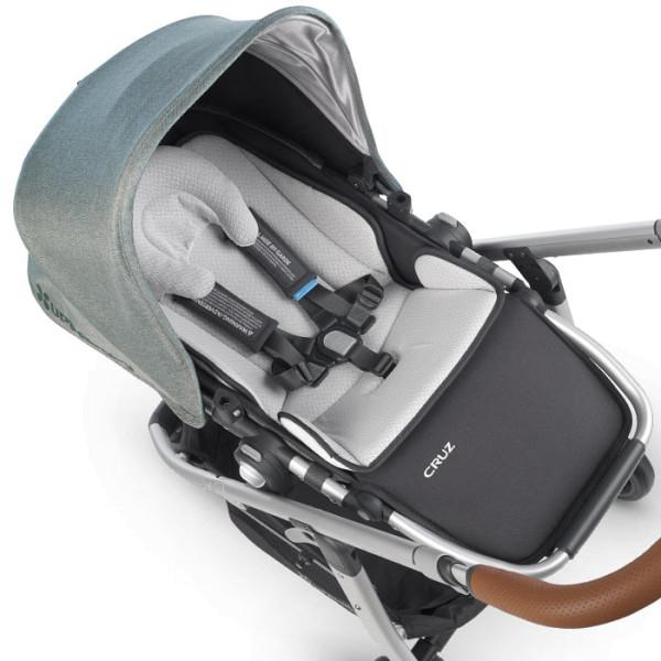 Uppababy Sitzverkleinerer für Babys