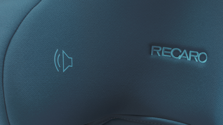 car-seat-mako-elite-2-design-image-2