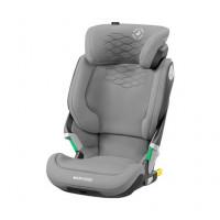 Maxi Cosi Kore Pro i-Size Kindersitz authentic grey