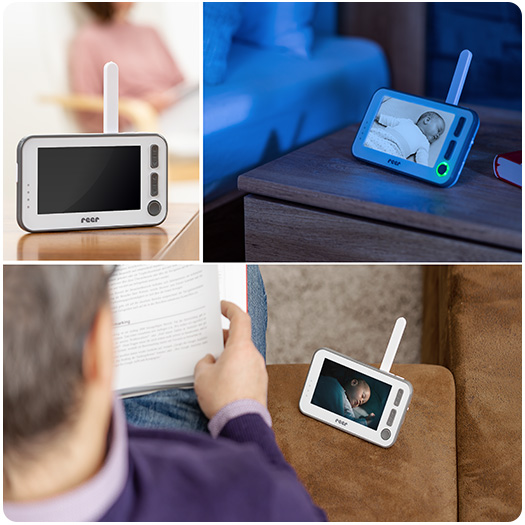 videobabyphone3