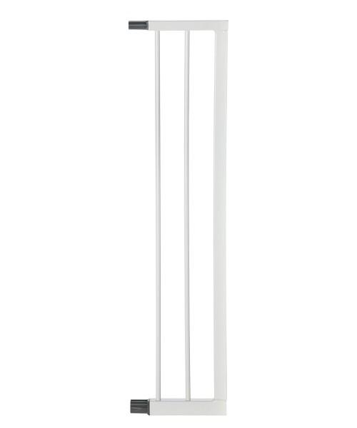 Geuther Verlängerung 16 cm we 0092VS+ Weiß