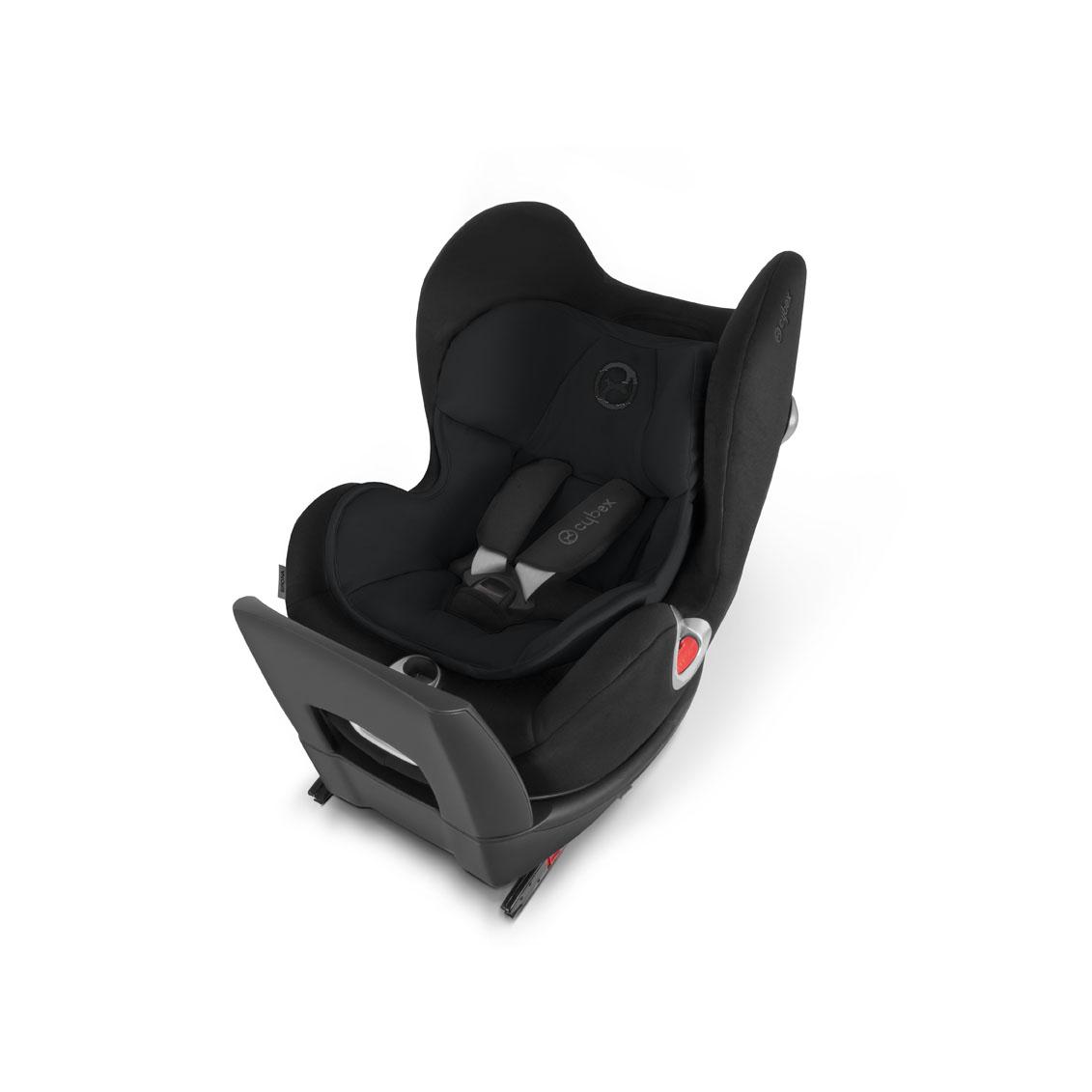 cybex sirona neugeboreneneinlage baby fachmarkt f r babyausstattung gmbh. Black Bedroom Furniture Sets. Home Design Ideas