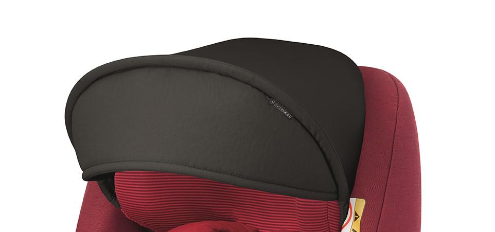 Emmaljunga Car Seat For Sale