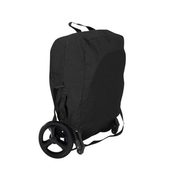 Knorr Baby Transporttasche für SPORTBUGGY