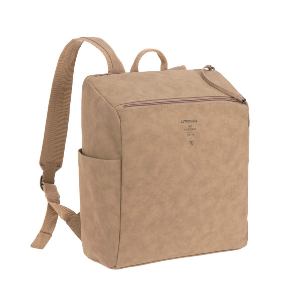 Lässig Tender Backpack Camel