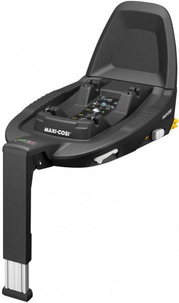 Maxi Cosi Premium Familyfix 3