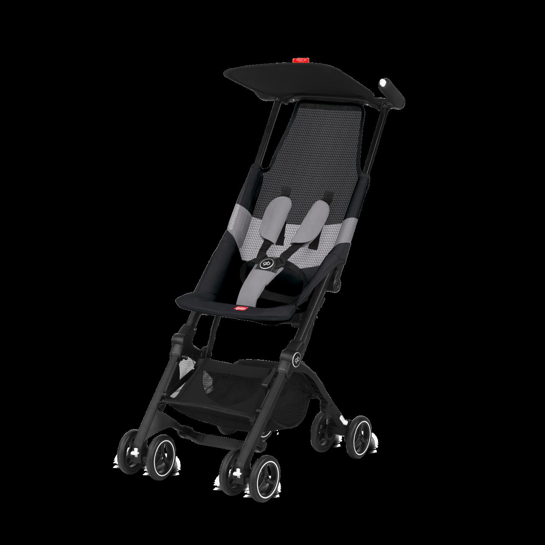 product-Pockit-Air-All-Terrain-Velvet-Black-Sun-Shade-8624-8617-8593_b5suww
