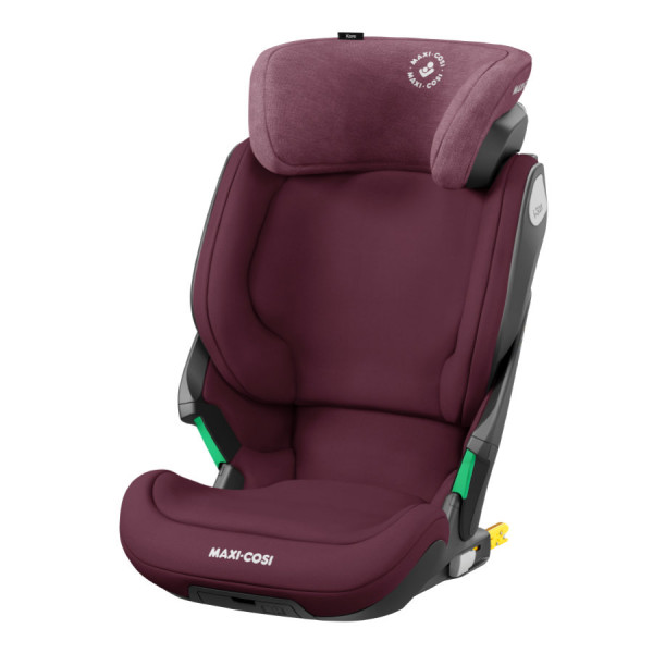 Maxi Cosi Kindersitz Kore Authentic Red