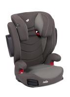 Joie Kindersitz Trillo LX Kollektion 2020 Dark Pewter