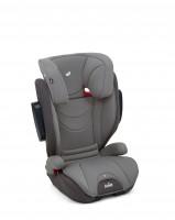 joie Kindersitz Traver - Dark Pewter - Kollektion 2020