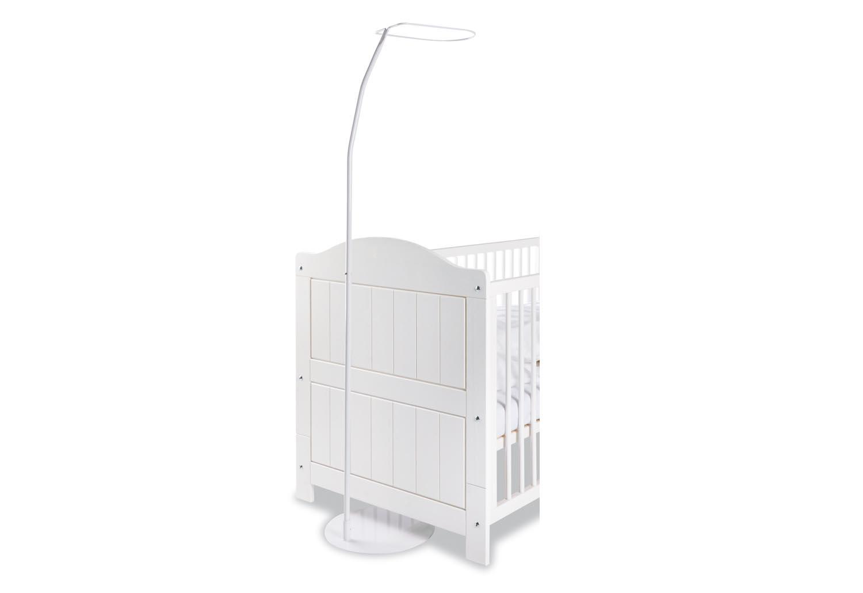 pinolino himmelstange mit standfu baby fachmarkt f r babyausstattung gmbh. Black Bedroom Furniture Sets. Home Design Ideas