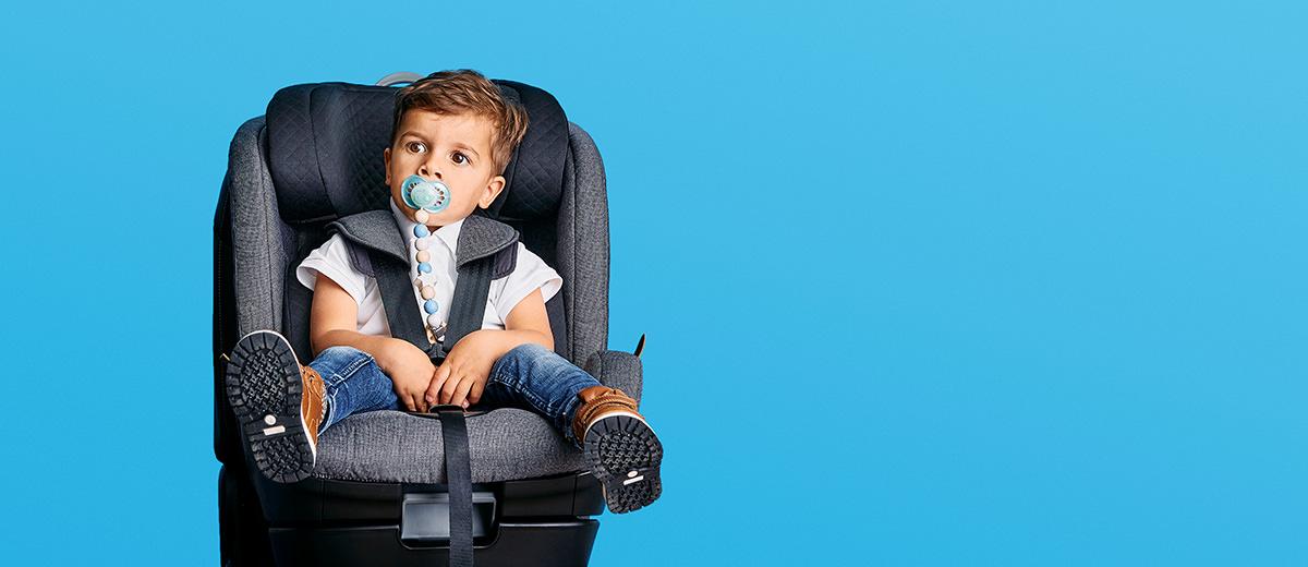 kindersitz-car-seat-aspen-emotion1_1200