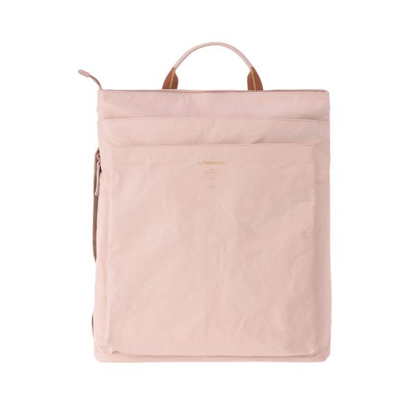 Lässig Green Label Tyve Backpack Rose