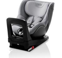 Britax Römer Premium Kindersitz Dualfix M i-Size Kollektion 2020 Grey Marble