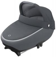 Maxi Cosi Premium Jade ECE R129 Essential Graphite Kollektion 2021