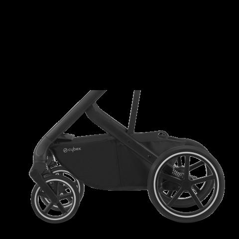 functionality_90_balios-s-lux_653_never-flat-all-terrain-wheels_en-en-5de9379db0eaa
