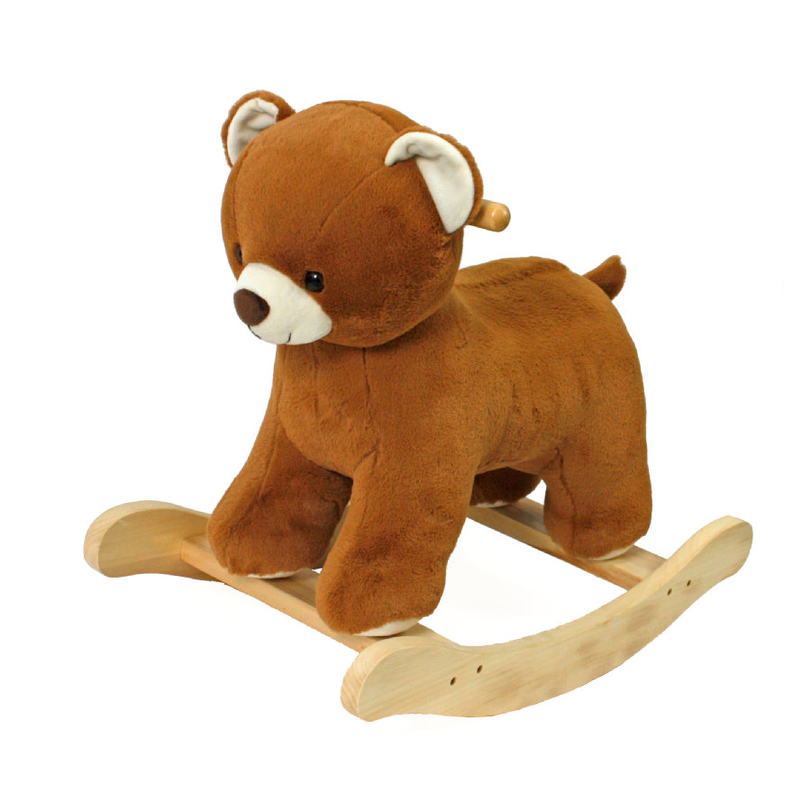 treppy-schaukeltier-rocking-bear-a259757