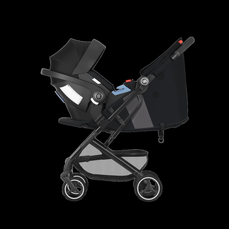 product-Artio-Satin-Black-Travel-system-ready-124-142-7331_likujt