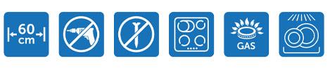 herdschutz-icon