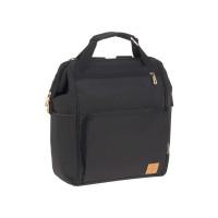 Lässig Green Label Goldie Backpack Black