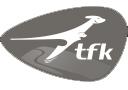 tfk585aa99fb253d